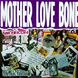 Image of Mother Love Bone