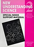 New Understanding Science Hb (Bk. 2)