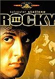 echange, troc Rocky 3 : L'oeil du tigre