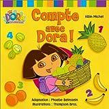 echange, troc Phoebe Beinstein - Compte avec Dora !