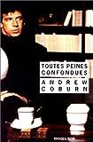 echange, troc Andrew Coburn - Toutes peines confondues