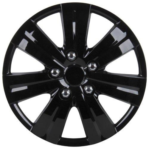unitec-premium-copricerchio-4-pezzi-satz-sao-paulo-nero