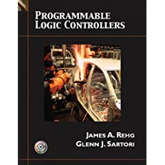 download plsql users guide and