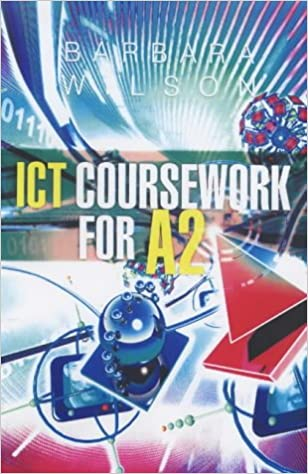 KTC ICT