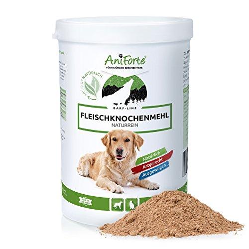 aniforter-1000g-barf-naturreines-fleischknochenmehl-knochenmehl-naturprodukt-fur-hunde