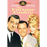 The Fortune Cookie [DVD] [1967]by Jack Lemmon