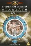 Stargate S.G -1: Season 3 (Vol. 12)  [DVD] [1998]