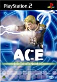 Ace Lightning  (PS2)