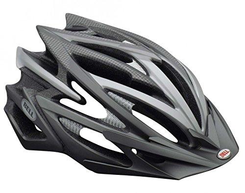 Bell-Volt-Bike-Helmet