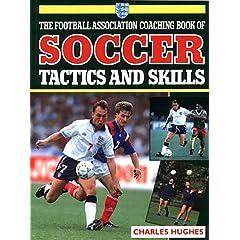 Soccer Tactics and Skills