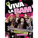 Viva la Bam: Complete Seasons 4 & 5