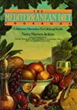 51QJKCPXR7L. SL160  Mediterranean Diet Cookbook: A Delicious Alternative for Lifelong Health