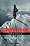 img - for Frank Smythe: The Six Alpine/Himalayan Climbing Books book / textbook / text book