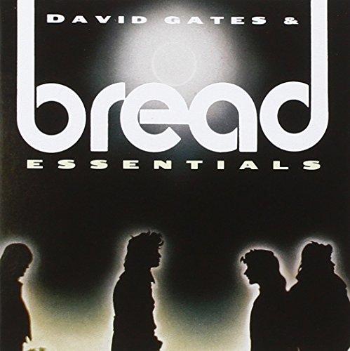 Essentials (Bread David Gates compare prices)