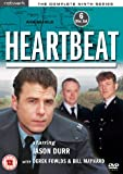 Heartbeat - The Complete Series 9 [DVD]