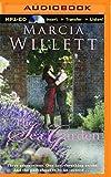 Marcia Willett The Sea Garden
