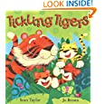 Amazon.co.uk: Tickling - Fiction.