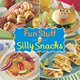 Fun Stuff Silly Snacks