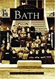 img - for Bath (NY) (Images of America) book / textbook / text book