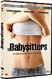echange, troc Les Babysitters