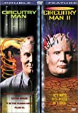 Circuitry Man DVD