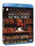 echange, troc Kiki la petite sorcière [Blu-ray]