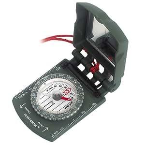 Silva Huntsman Compass.