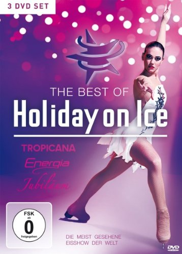 holiday-on-ice-best-of-inkl-tropicana-jubilaum-energia-3-dvds-edizione-germania
