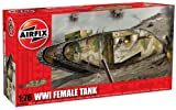 Acquista Airfix A02337 - WWI