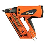 PASLODE IM90i Gas Framing Nailer - 90mm (010333)