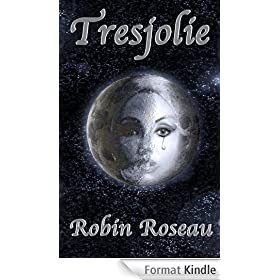 Tresjolie (English Edition)
