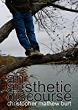 img - for An Aesthetic Discourse book / textbook / text book