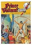 Prince Valiant, tome 4 : 1943-1945, L...