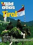HB Bildatlas Tirol