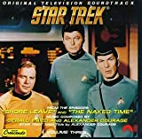 echange, troc Various Artists - Star Trek 3: Shore Leave & Naked Time