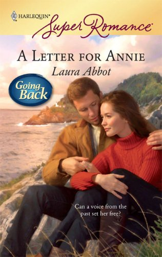 Image of A Letter For Annie