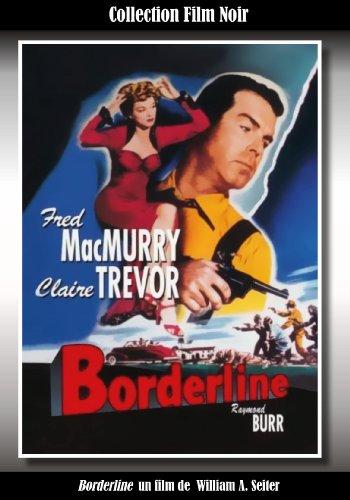 borderline-fr-import