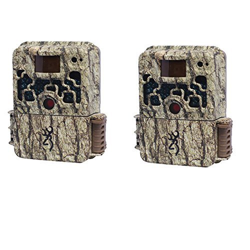 2-Browning-STRIKE-FORCE-HD-Sub-Micro-Trail-Camera-10MP-BTC5HD