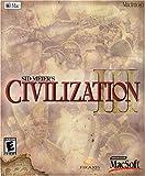 echange, troc Civilisation III