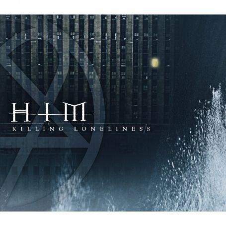 H.I.M. - Killing Loneliness - Zortam Music