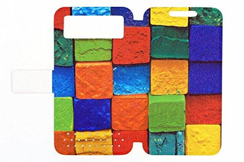 flip-pu-leather-carcasa-cover-para-funda-mtc-smart-start-2-lock-funda-case-sc