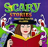 echange, troc Various Artists - Scary Stories: Frightening Tales for Halloween