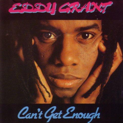 Eddy Grant - Modern Rock: Dance Disc 1 - Zortam Music