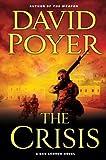 The Crisis: A Dan Lenson Novel (Dan Lenson Novels)