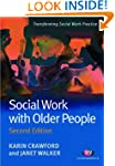 Social Work with Older People (Transf...