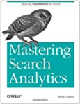 Mastering Search Analytics: Measuring...