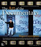 The Art of the Documentary: Ten Conve...