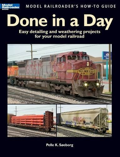 done-in-a-day-easy-detailing-and-weathering-projects-for-your-model-railroad