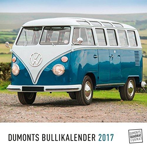 dumonts-bulli-kalender-2017-vw-bus-oldtimer-retro-24-x-24-cm-im-quadratformat