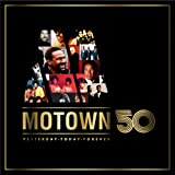 Motown 50by Various Artists